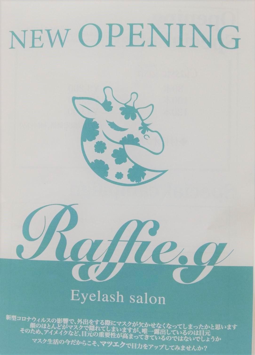 Raffie.g
